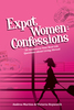 Expat Women: Confessions - Book Cover thumbnail