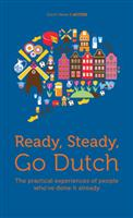 Ready, Steady, Go Dutch book review